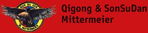 SonSuDan Martin Mittermeier