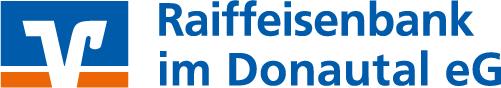 Raiffeisenbank im Donautal eG