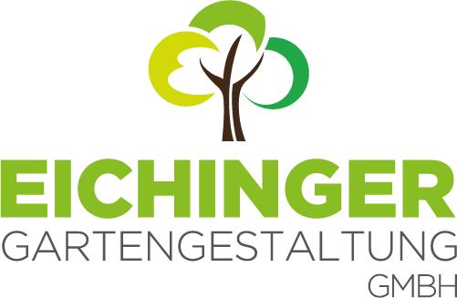 Eichinger Gartengestaltung GmbH