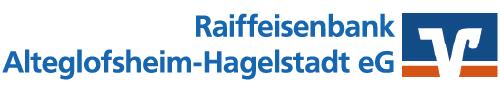 Raiffeisenbank Alteglofsheim -