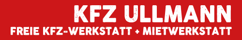Kfz Ullmann