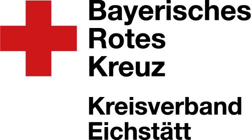 BRK Kreisverband Eichstätt