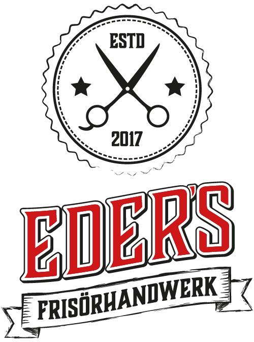 EDERS Friseurhandwerk