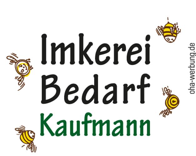 J. Kaufmann