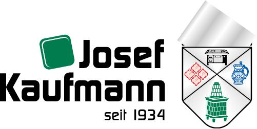 J. Kaufmann GbR