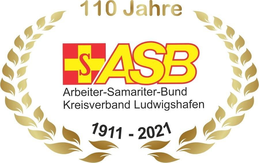 Arbeiter-Samariter-Bund Kreisverband Ludwigshafen
