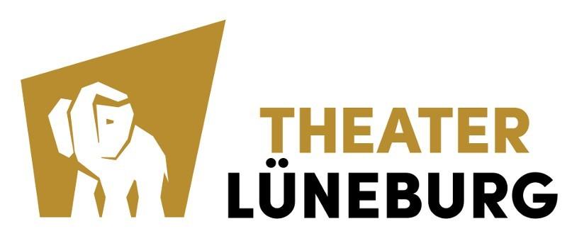 Theater Lüneburg GmbH