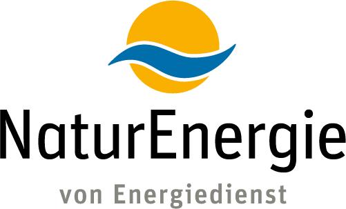 Energiedienst AG