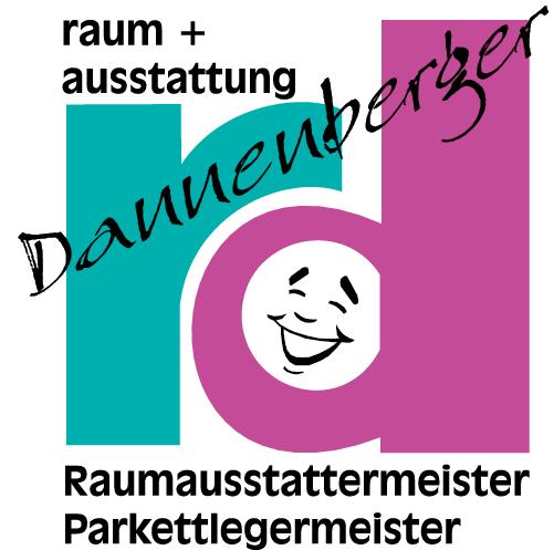 Dannenberger Rolf