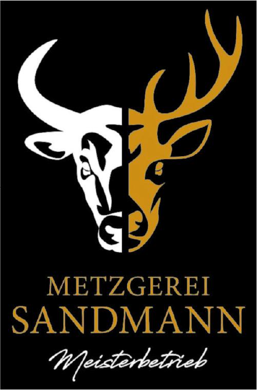 Metzgerei Sandmann