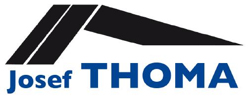 Josef Thoma