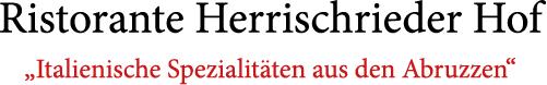 Ristorante Herrischrieder Hof