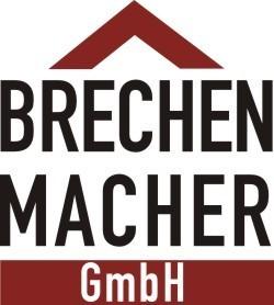 Brechenmacher GmbH