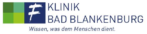 Klinik Bad Blankenburg