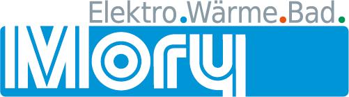 Mory GmbH