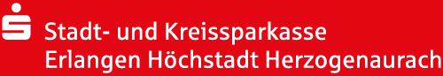 Stadt- und Kreissparkasse Erlangen