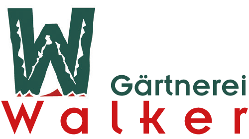 Gärtnerei Walker