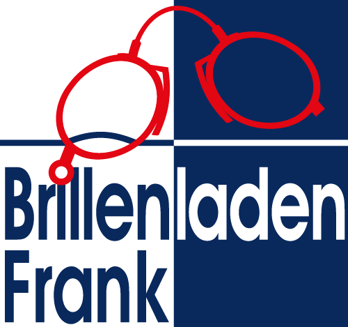 Brillenladen Frank Eckental