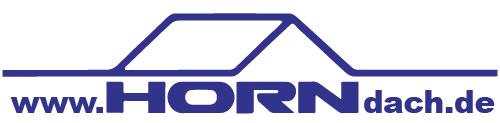 Horn Bedachungen GmbH & Co. KG
