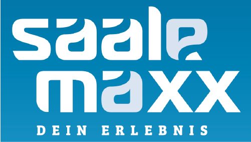 Saalemaxx