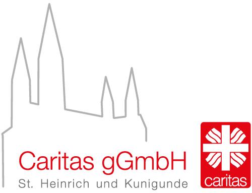 Caritas Alten- und Pflegeheim