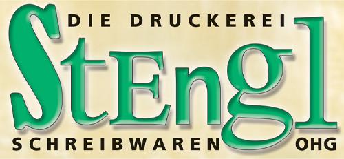 Druckerei Stengl  OHG