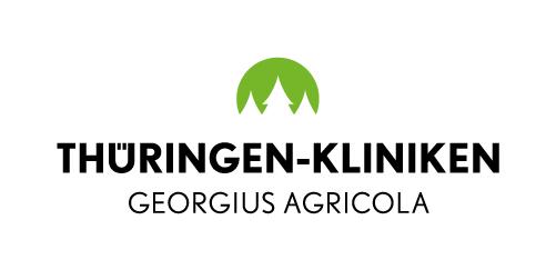 Thüringen-Kliniken