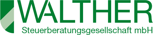 Walther Steuerberatungsges.mbH