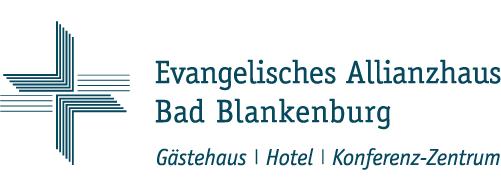 Evangelisches Allianzhaus gGmbH