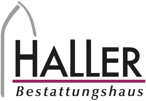 Bestattungshaus Christian Haller e.K.