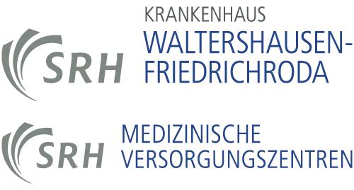 SRH MVZ Waltershausen-Friedrichroda GmbH