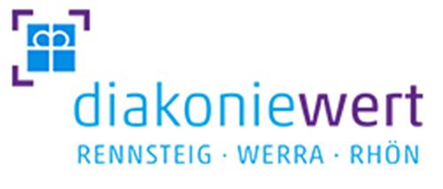 diakoniewert Diakonische Behindertenhilfe Bad Salzungen - Schmalkalden e.V.