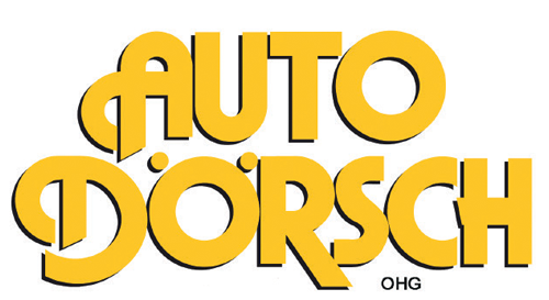 Auto Doersch OHG