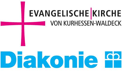 Diakoniestation des Evangelischen