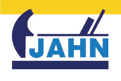 Jahn GmbH
