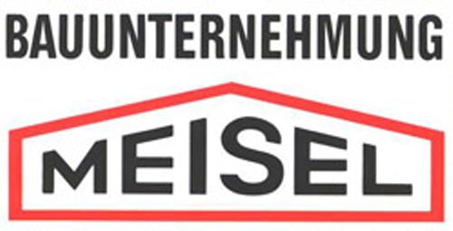 Bauunternehmung Jürgen Meisel
