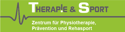 Therapie & Sport