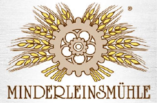 Minderleinsmühle GmbH & Co. KG