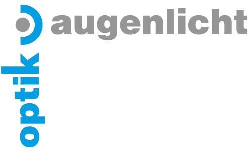optik augenlicht GmbH