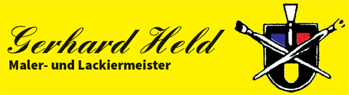 Gerhard Held
