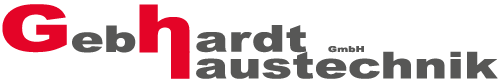 Gebhardt Haustechnik GmbH
