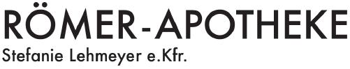 Römer-Apotheke