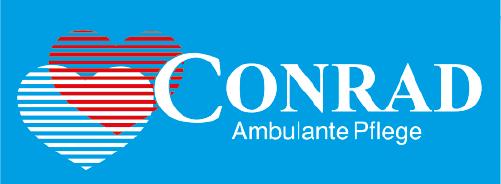 Ambulante Pflege Conrad