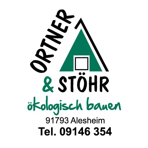Ortner & Stöhr GmbH