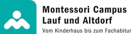 Montessori-Vereinigung