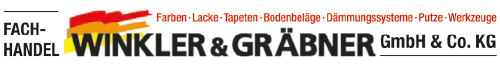 Winkler & Gräbner GmbH & Co. KG