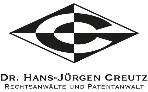 Dr. Hans-Jürgen Creutz