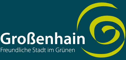 Stadtverwaltung Großenhain