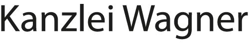 Kanzlei Wagner
