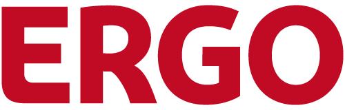 Ergo Hauptagentur
